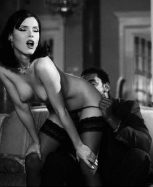 красиві секс фото жінок